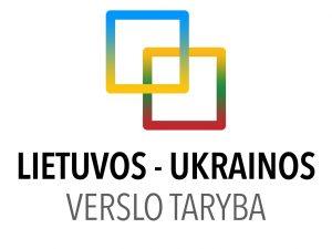 """Vaizdo rezultatas pagal užklausą """"lietuvos ukrainos verslo taryba"""""""