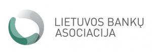 LBA_logo