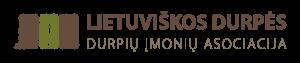 LDA_logotipas