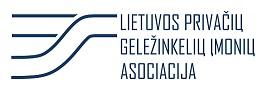 Lietuvos_privaciu_gelezinkeliu_imoniu_asociacijalogo