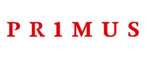 PR1MUS