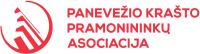 Panevėžio krašto pramoninkų asociacija