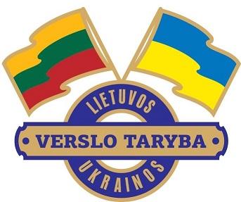 ukr-lt_res