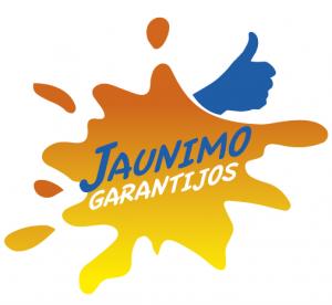Jaunimo_garantijos_logo