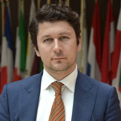 Tomas Vasilevskis