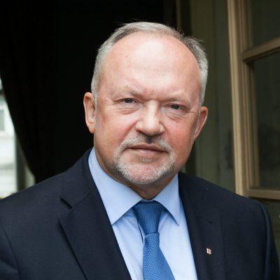 Ričardas Sartatavičius