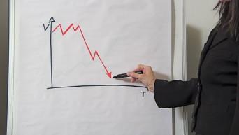 Mokymai apie darbuotojų dalyvavimą įmonės finansiniame valdyme