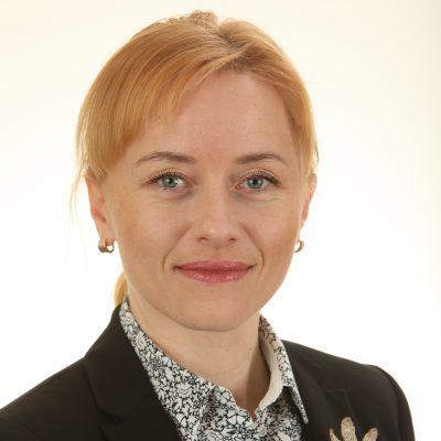 Jūratė Balytovienė