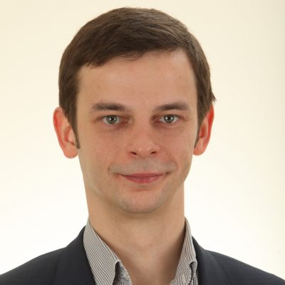 Konstantinas Pečiulis