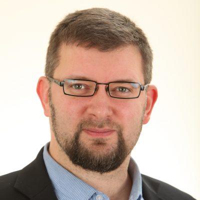 Simonas Mockevičius
