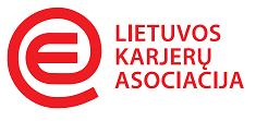 Lietuvos_karjeru_asociacija1