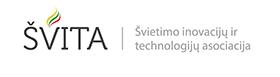 SVITA_logo