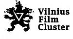 Vilnius film cluster