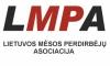 lietuvos_mesos_perdirbeju_asociacija