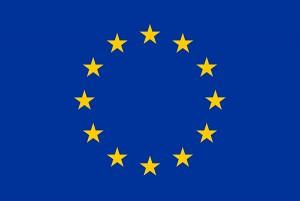 europos_komisija