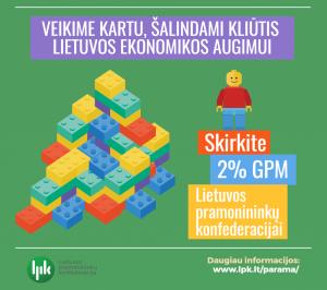 proc GPM